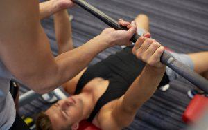 trening-sportowy